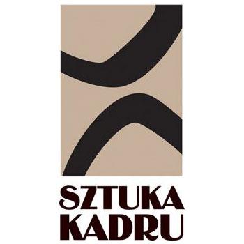 Sztuka Kadru - logo