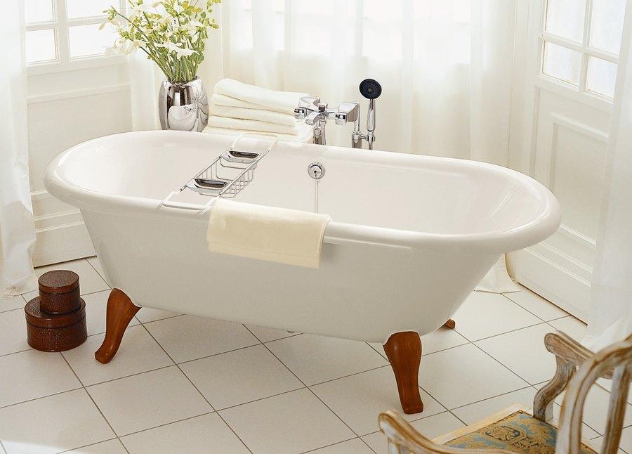 francuski styl w azience chic a la fran aise. Black Bedroom Furniture Sets. Home Design Ideas