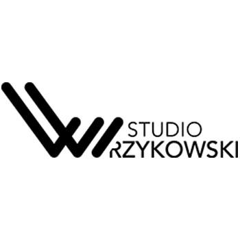 Wyrzykowski Studio logo