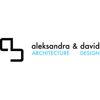 Aleksandra & David Architekture Design