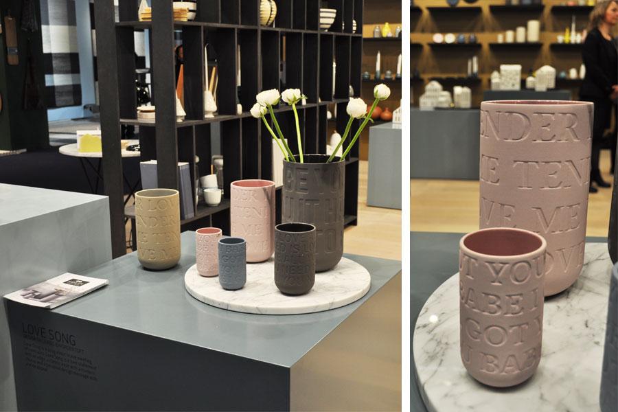 Popularny producnent ceramiki