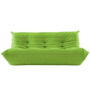 Sofa Togo Lignet Roset