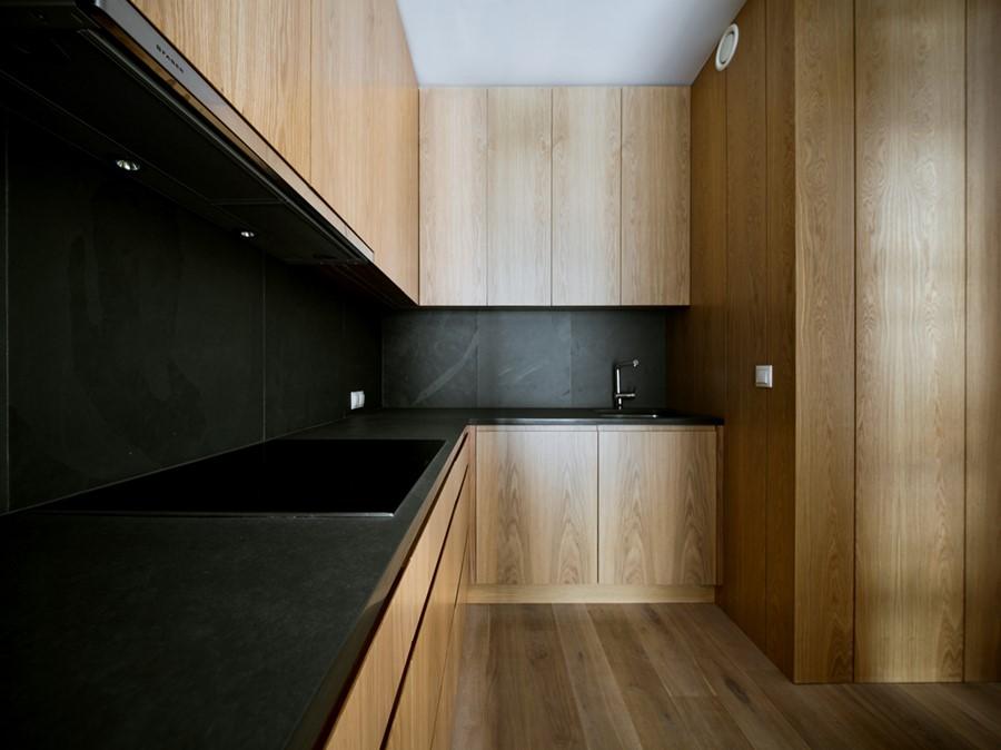 Architektura Wnętrza Technologia Design Homesquare 13