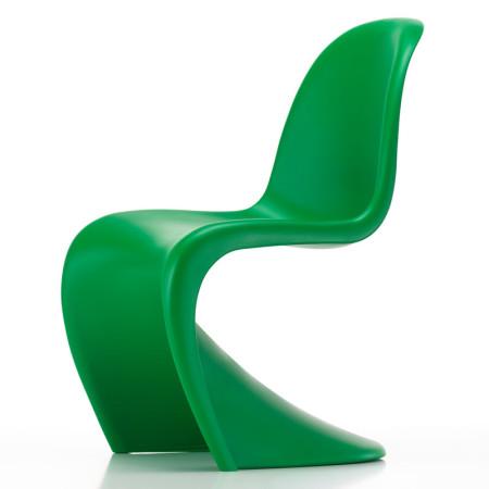 Krzesło Panton Chair