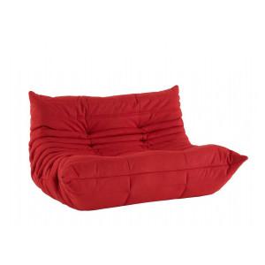 Sofa Togo Small Settee Ligne Roset