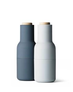 4418299_Bottle Grinder Set_Small_Blues_NORM_04
