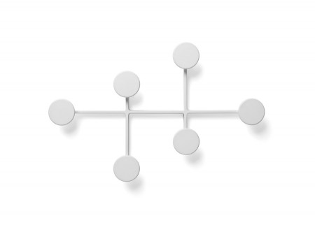 8900639_Afteroom Coat Hanger White_01