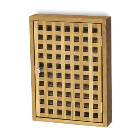NAUTIC KEY BOX SKAGERAK