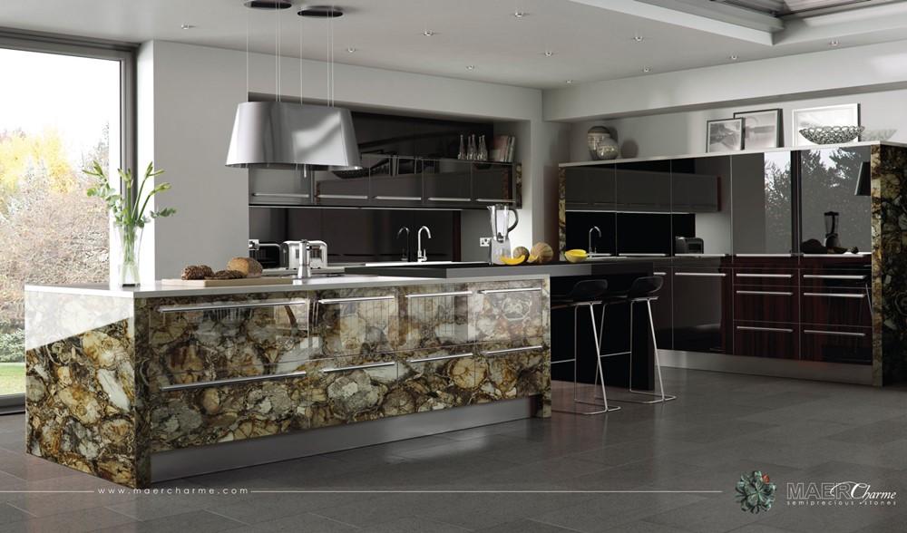 Architektura Wnętrza Technologia Design Homesquare 56
