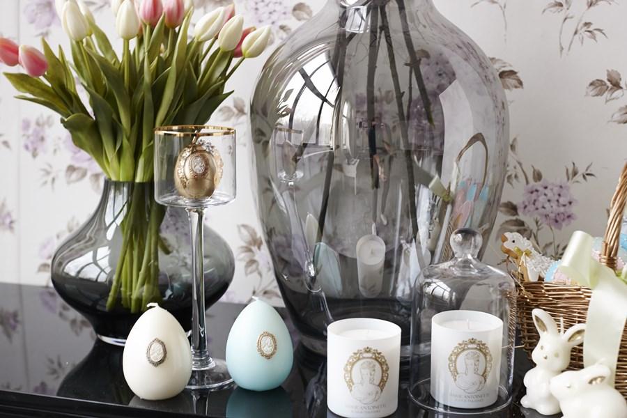 Ozdoby Wielkanocne Bbhome święta W Wersalu Artykuły Homesquare