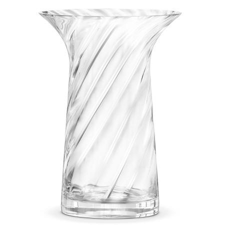 Dekoracyjny wazon LIN UTZON