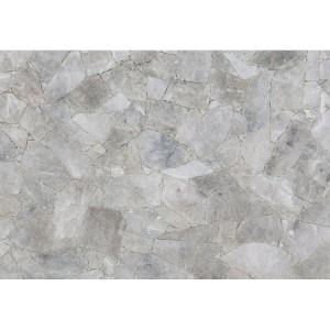 Maer Charme Gemaxum smokey quartz