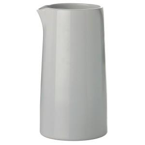 x-203 Emma milk jug