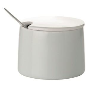 Emma sugar bowl x-205