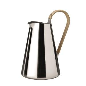 freja steel jug