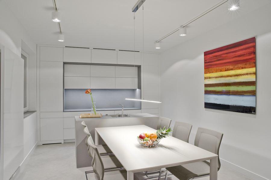 Architektura, wnętrza, technologia, design  HomeSquare   -> Kuchnia Gazowa Hansa