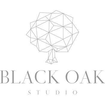 Aleksandra Dubicka Black Oak Studio