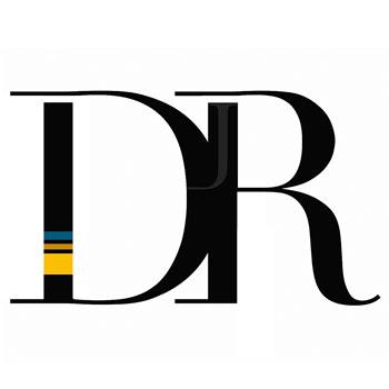 logo Dominika Rostocka