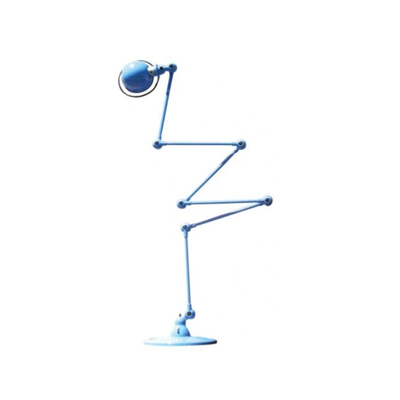 Jielde Zig Zag LOFT D9406 Blue