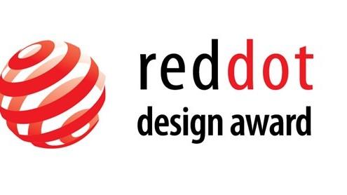 Nagrody designu
