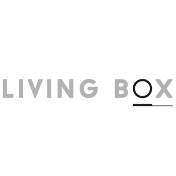 logo Living Box