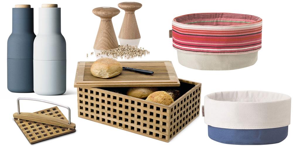 Pomysł na piknik
