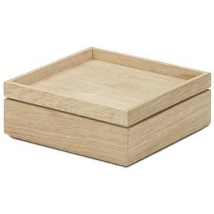 NOMAD BOX SKAGERAK