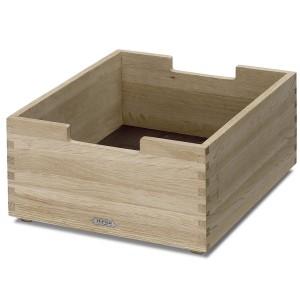 Cutter lille kasse Pudełko MAŁE DĄB S1920435