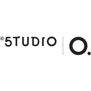 STUDIO.O. logo