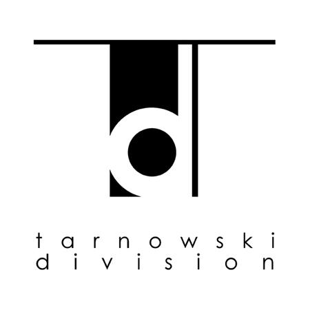 Pracownia Tarnowski Division logo