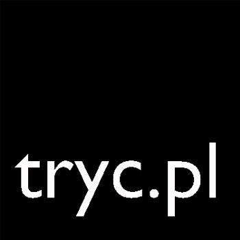 Jacek Tryc pracownia projektowa tryc.pl