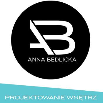 AB Studio Anna Bedlicka