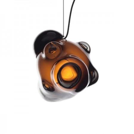 Lampa sufitowa Bocci seria 57