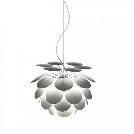 Lampa Discoco Marset Christophe Mathieu