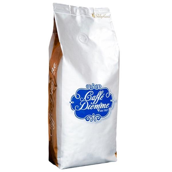 Kawa Diemme Oro 1 kg sklep kawa