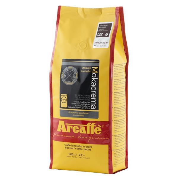 Kawa do espresso Arcaffe Filiżanka kawy