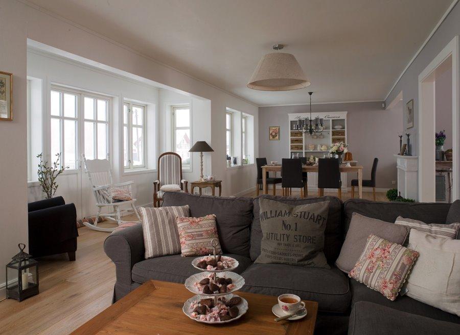 Aran acje pokoju dziennego klasyka vs nowoczesno - Home salon la valette ...