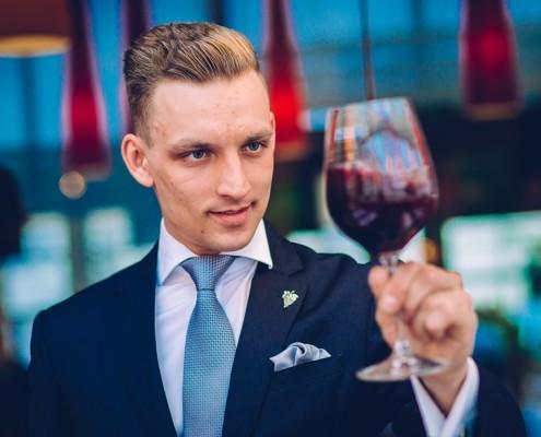 Akcesoria winiarskie