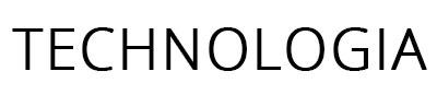 technologia Homesquare nowości inspiracje pomysły