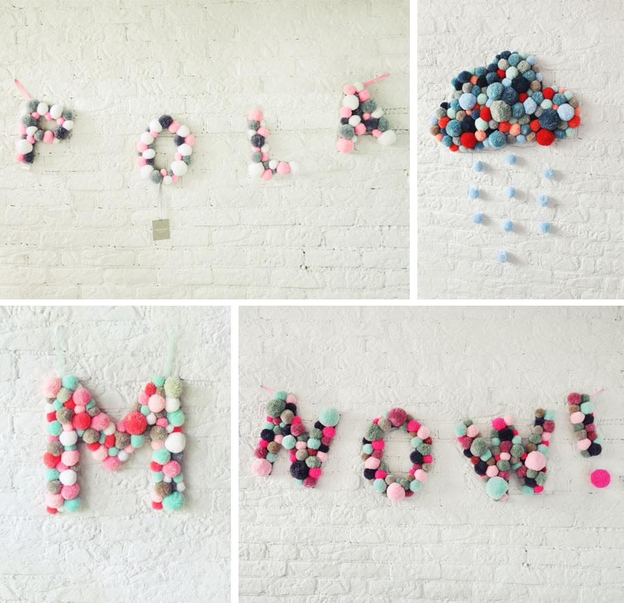 ściany W Pokoju Dziecięcym Jak Ozdobić Je Z Pomysłem Artykuły