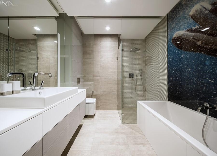 Architektura Wnętrza Technologia Design Homesquare 53