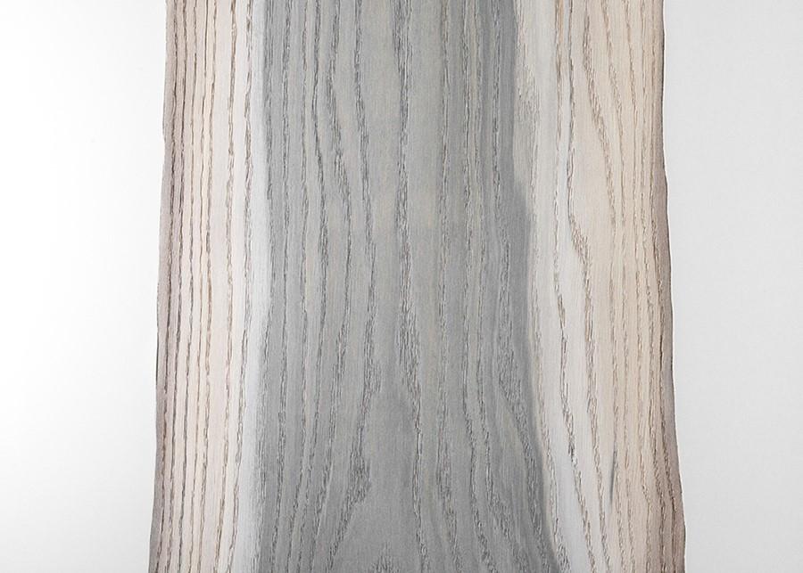 najwyższej klasy surowce drewniane wykorzystuje Manufaktura Wirchomski