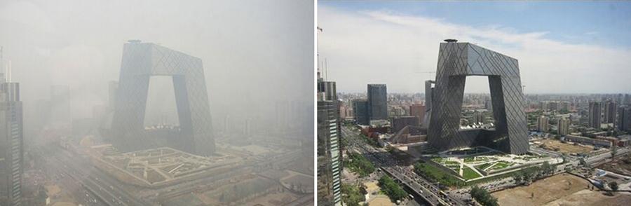 wieza-cctv-smog