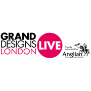 Grand Designs London HomeSquare