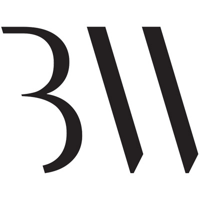 Bartek Włodarczyk logo