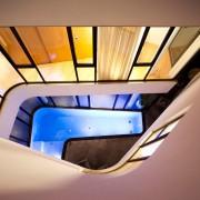 Mop House AGi Architects
