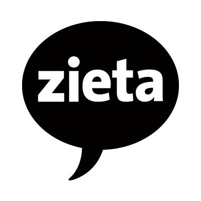 Oskar Zięta logo