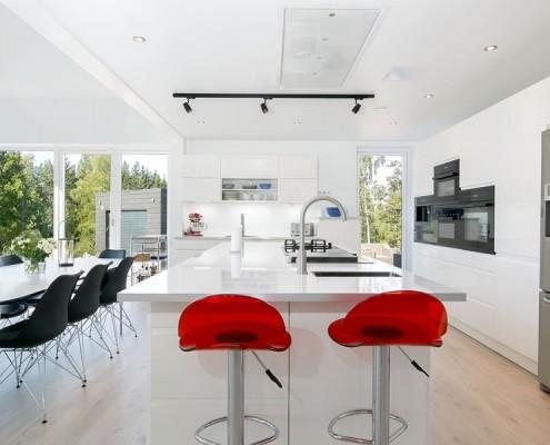 Otwarta kuchnia marzeń porady