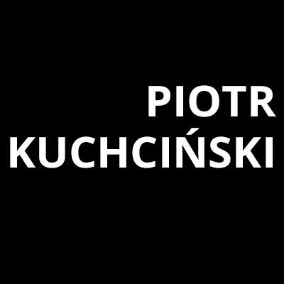Piotr Kuchciński