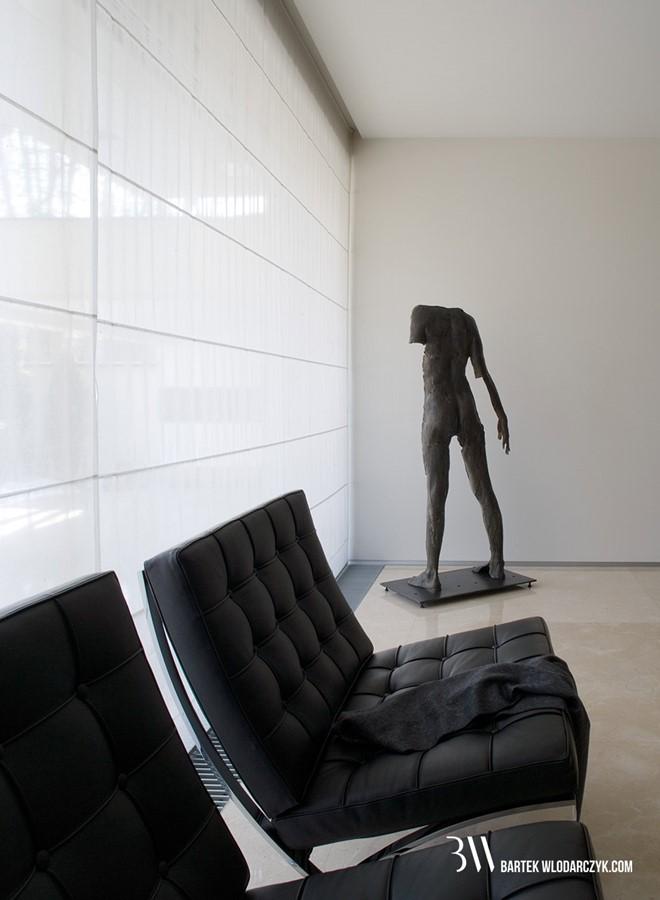 Architektura, wnętrza, technologia, design - HomeSquare - 94/183 - Find See Buy & design your home